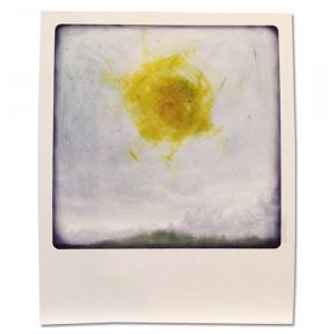 Carte Soleil