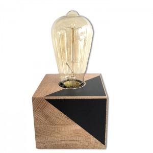 Lampe à poser Triangle