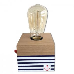 Lampe à poser Marine
