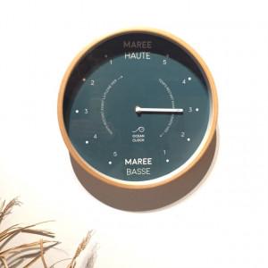 Horloge des marées Sailor